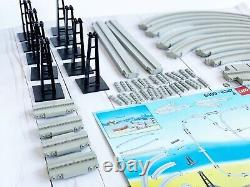 LEGO Monorail Accessory Set 6347. For Monorail 6399, 6990, 6991