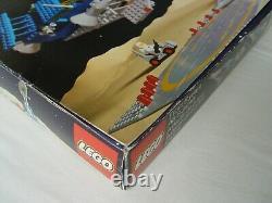 LEGO SPACE 928 GALAXY EXPLORER ORIGINAL VINTAGE BOXED SET 1979 (see my items)