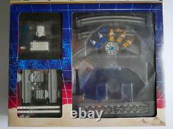 LEGO Space 6990 Futuron Monorail Transport System NEW RARE Vintage Legoland