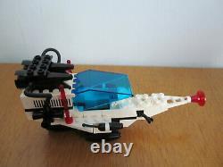 LEGO Space XT Starship (6780) (Vintage)