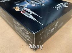 LEGO Star Wars 75294 BESPIN DUEL 2020 Factory Sealed NEW FREE SHIPPING