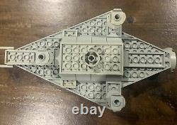 LEGO Vintage Classic Space Set 918 Space Transport 1978