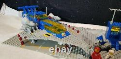 Lego 928 Galaxy Explorer Space classic vintage 100% #1