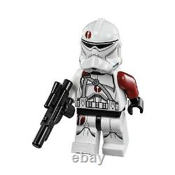 Lego Star Wars 75037 Battle on Saleucami Authentic Factory Sealed Brand NEW