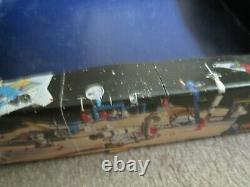 Lego Vintage Space 6930 Boxed