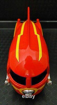 Star Space Wars Rocket Battle Robot UFO Lost In Vintage Toy Ship Trek Buck Roger