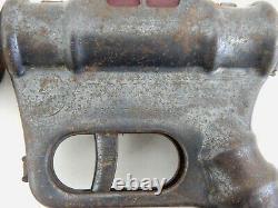 Vintage 1930's Daisy All Steel Buck Rogers Atomic Space Toy Ray Pistol Gun