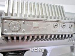 Vintage Rare 1966 Mattel Lost In Space Roto-jet Gun 1960's Toy