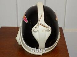 Vintage TIM-MEE Star Patrol Space Helmet